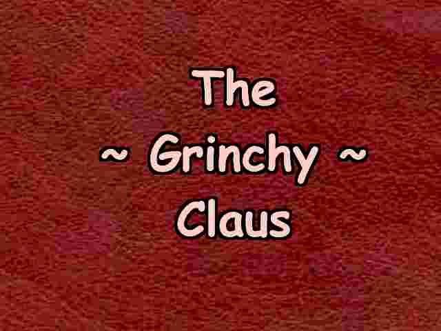 cover_GrinchyClaus.jpg