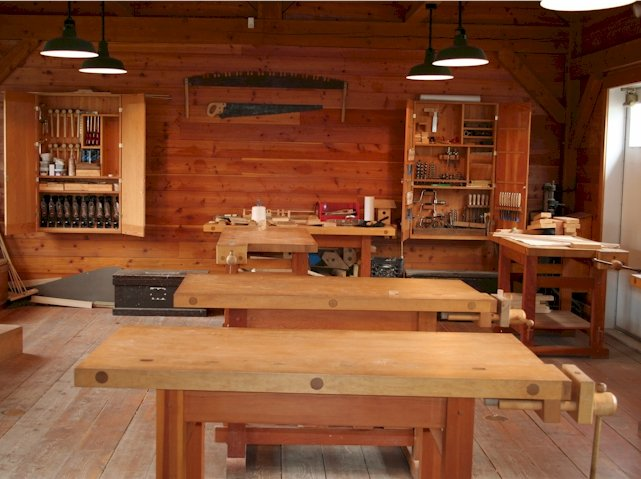 a Tidy Workshop.jpg