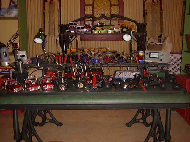 remote control work bench.jpg