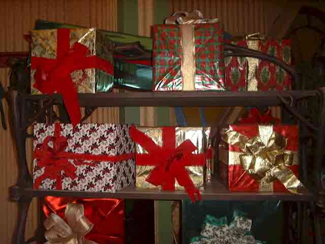 Wrapped Presents.jpg