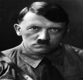 photo of Adolf