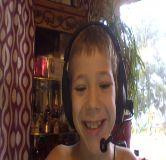 photo of Kayden